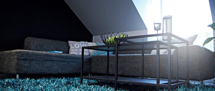 apartments seite 2 hentschels leipzig. Black Bedroom Furniture Sets. Home Design Ideas