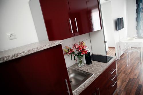 hentschels leipzig g nstig in leipzig bernachten. Black Bedroom Furniture Sets. Home Design Ideas